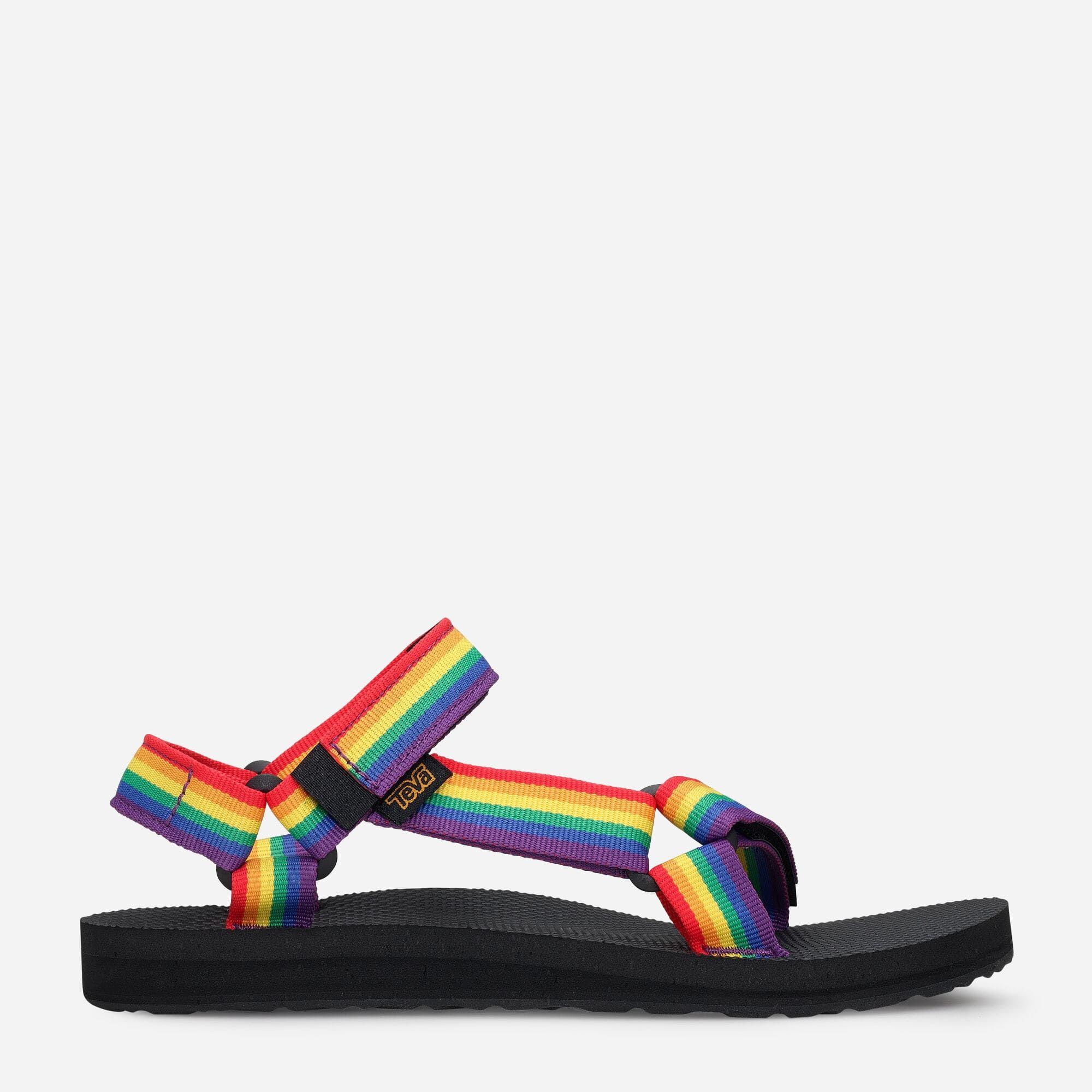 Original Universal Rainbow Pride