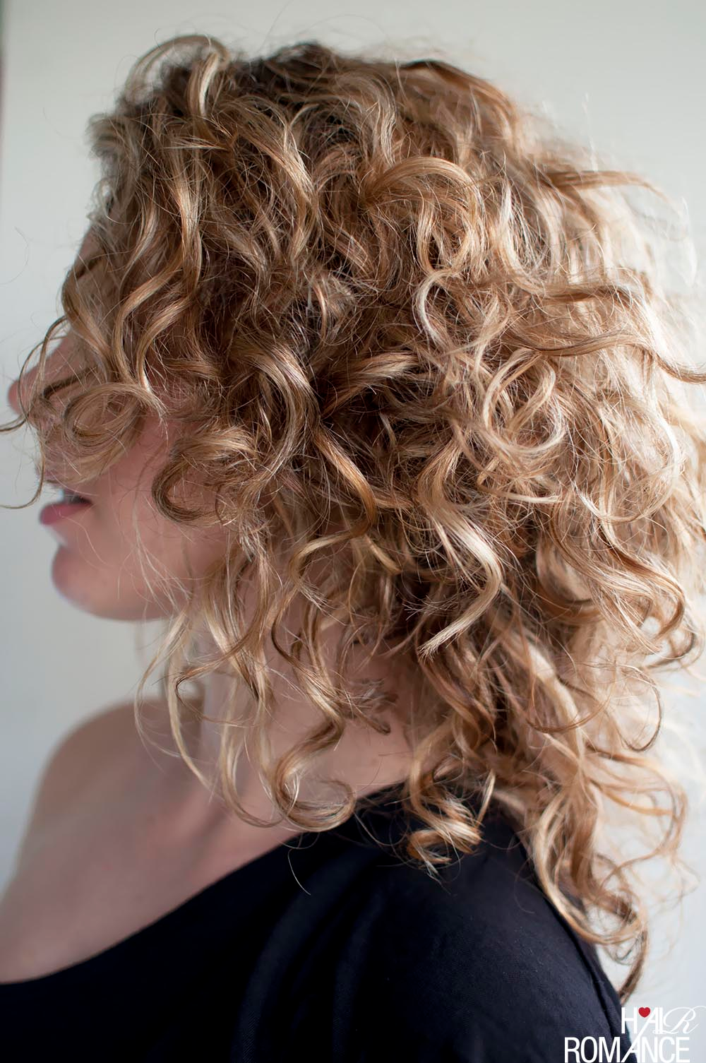 The Best Haircuts For Curly Hair Hair Romance Curly Hair Styles Naturally Hair Romance Hair Styles