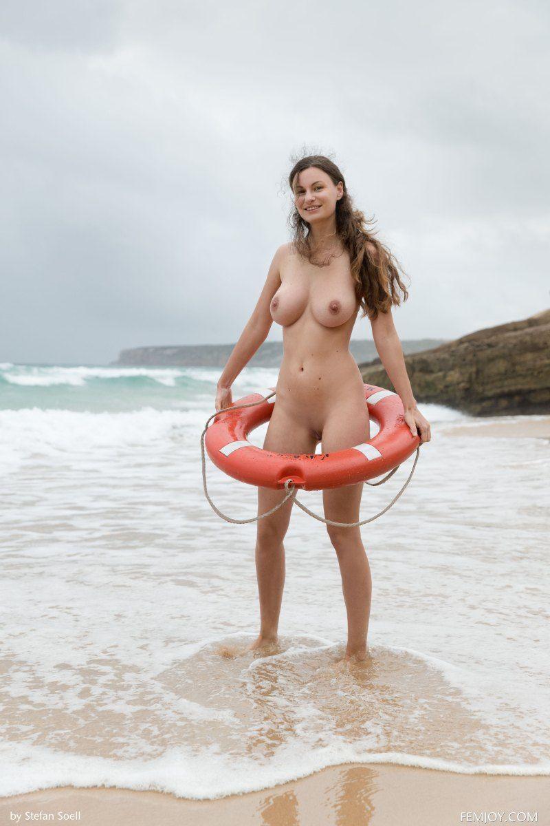 Nude ncis sex story
