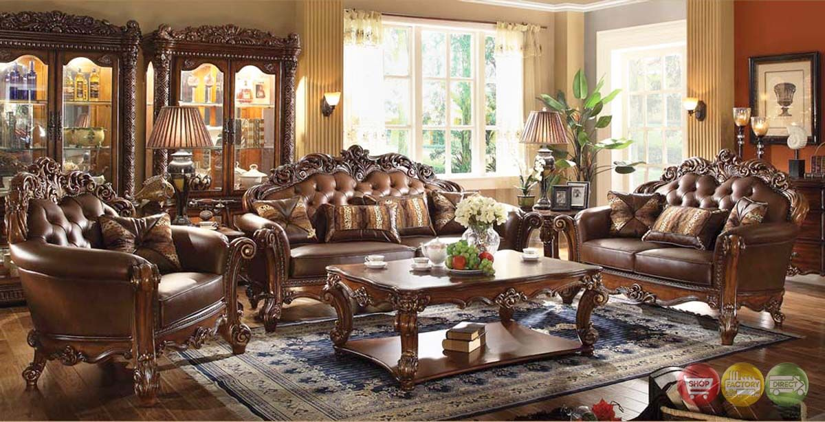 set ashley charming classic furniture ideas formal cool traditional livings sets room living