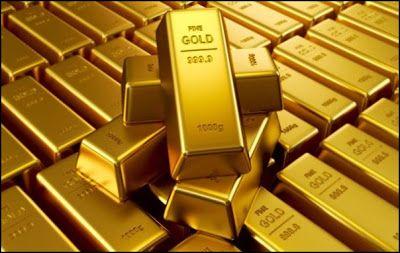 أناقة مغربية مفاجأة انخفاض مفاجئ في أسعار الذهب اليوم الخميس 5 مايو في مصر و الامارات و هذه اسعاره في الاسواق الع Gold Bullion Bars Gold Futures Gold Money