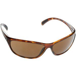 0ca9820791 Bolle Venom Dark Tortoise TLB Dark Sunglasses
