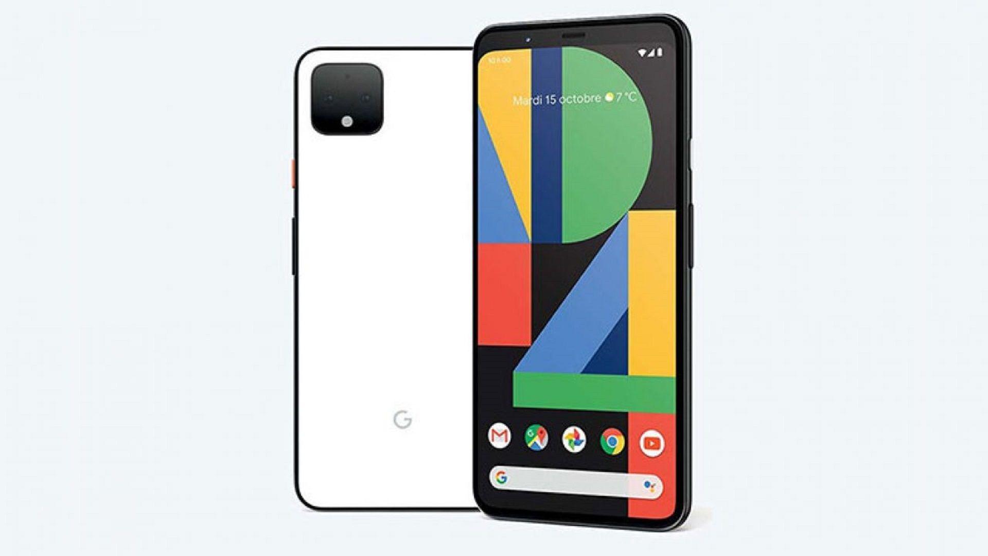 جوجل تفسر لماذا لا تدعم هواتفها تصوير الفيديو بدقة 4k 60fps Phone Tech Electronics
