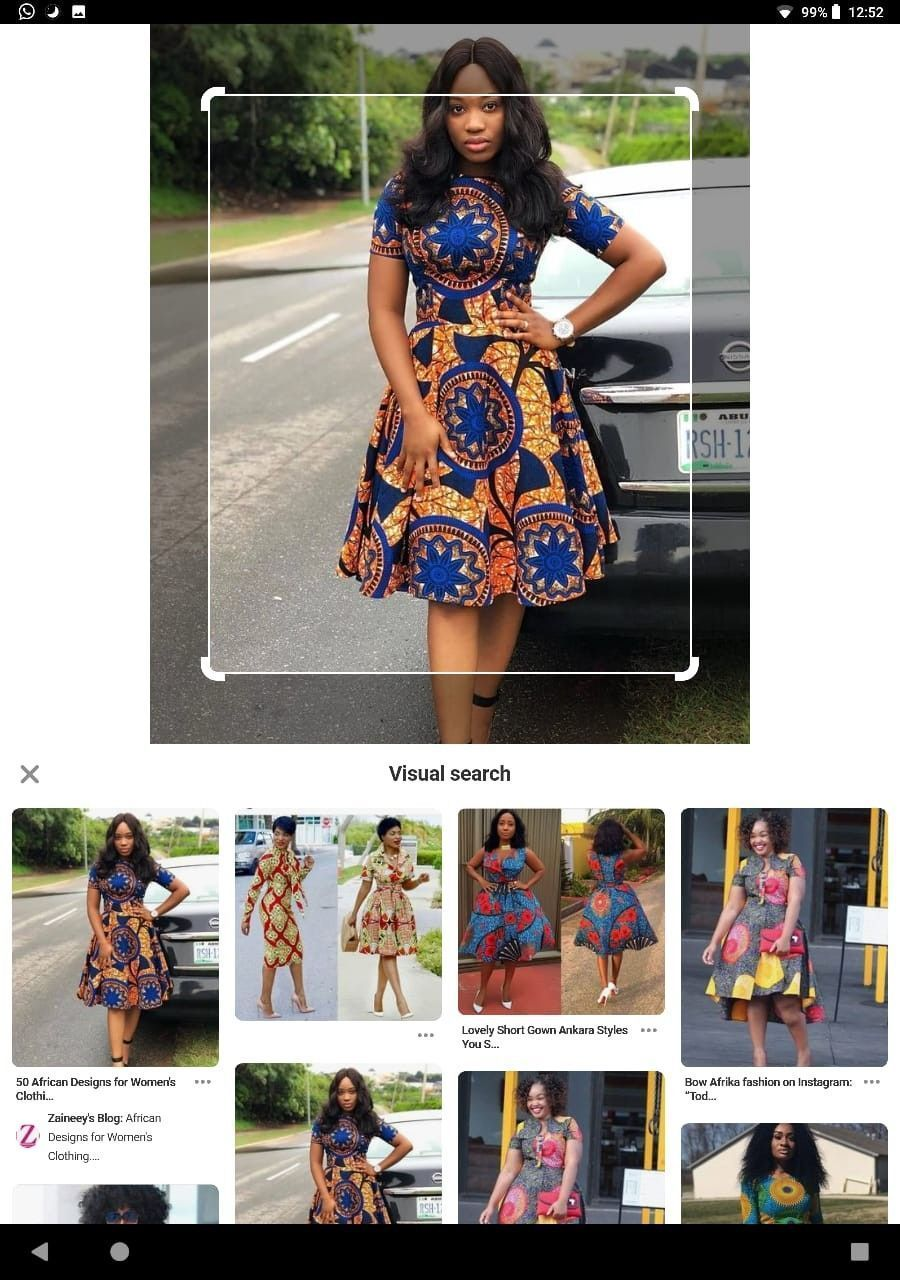 Dashki Fabric African Fashion Ankara Kitenge African: #kitengedesigns #kitengedesigns In 2020