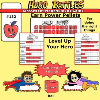 customizable super hero binder cover creator and classroom