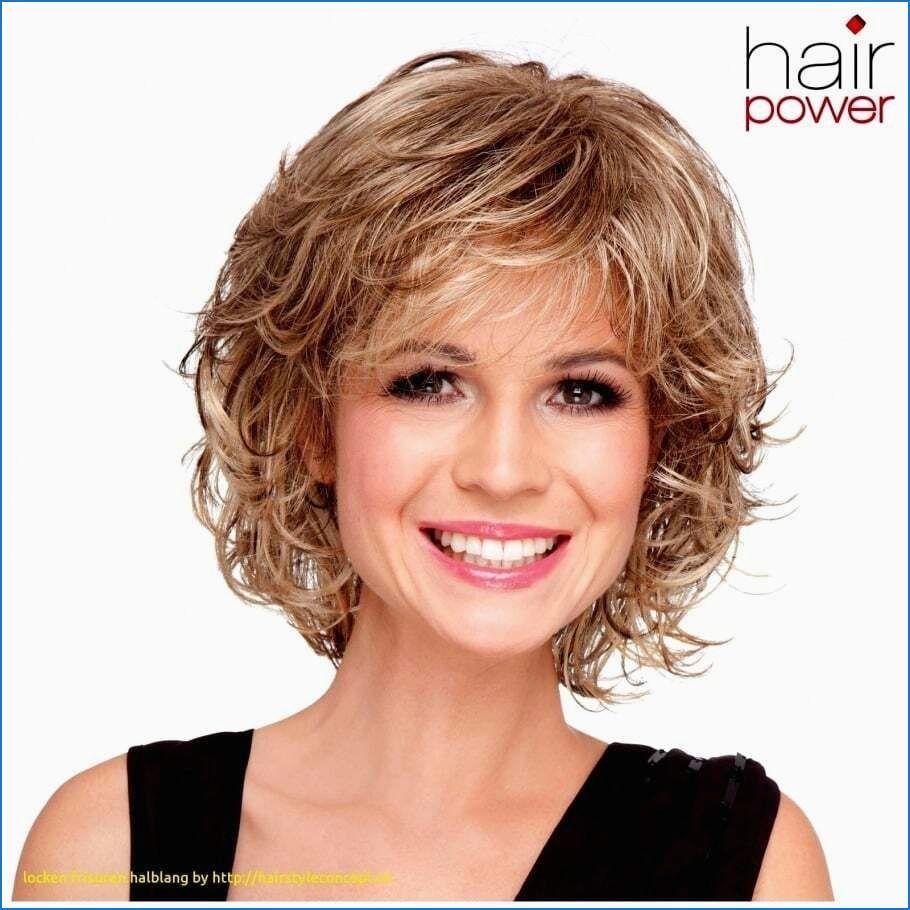 Frisuren Halblang Gestuft Frech Haare Jull In 2020 Kurzhaarfrisuren Frisuren Schulterlang Langhaarfrisuren