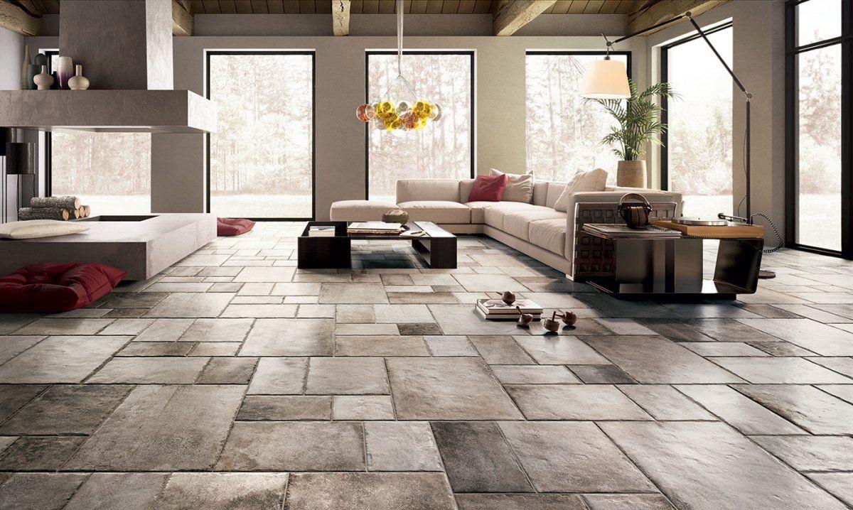 carrelage pour votre s jour et salle manger avec carr lia salon carrelage de sol et. Black Bedroom Furniture Sets. Home Design Ideas
