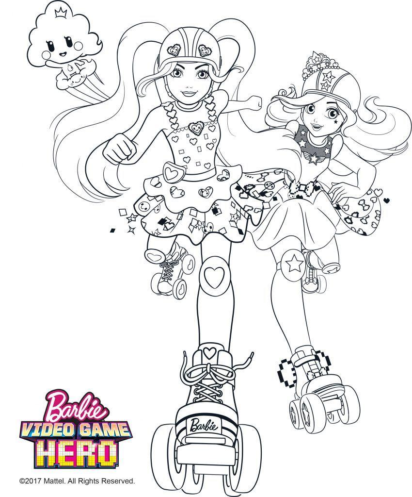 563 Melhores Imagens De Barbie Em 2020 Barbie Desenho Desenhos