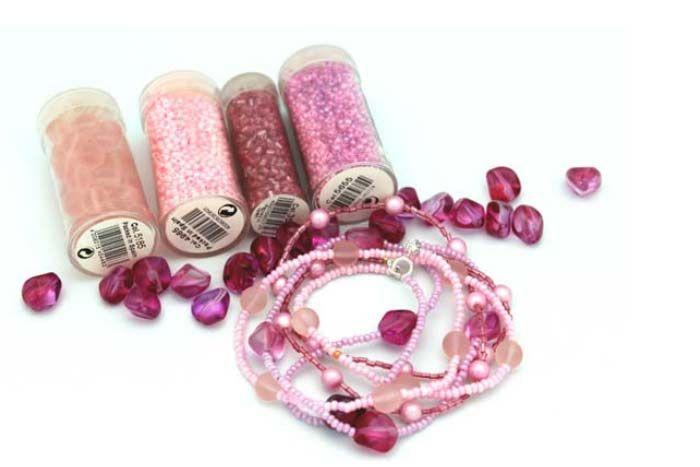 Blog Kwiaty We Wlosach I Nie Tylko Beads Diy Convenience Store Products