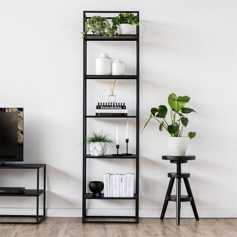 Simplex Regal 50 In 2020 Wohnzimmer Regal Haus Deko Und