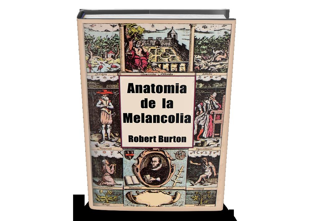 Único Paraíso Perdido La Anatomía De La Melancolía Composición ...