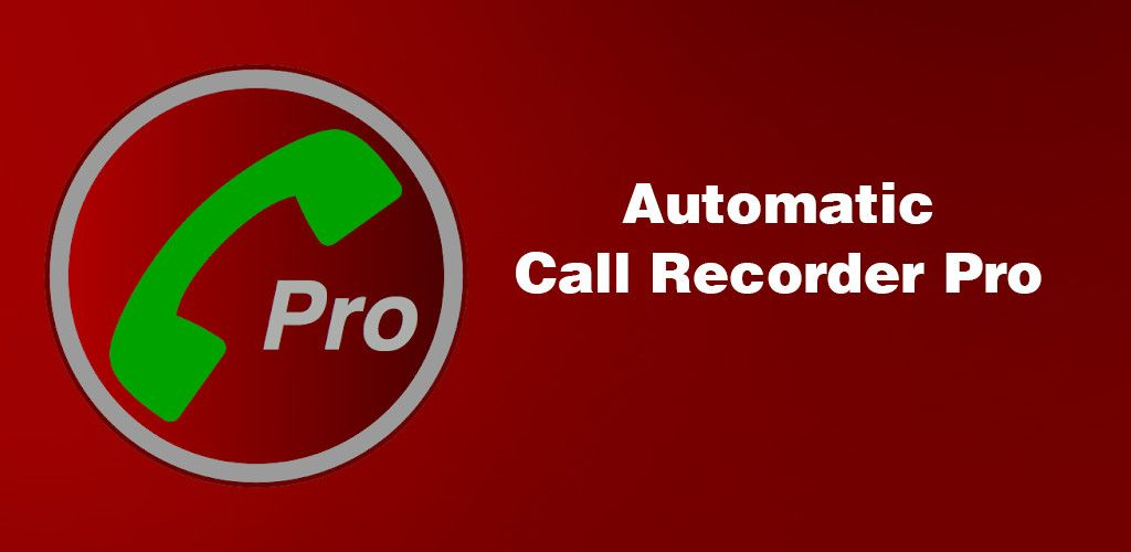 automatic call recorder apk free download for android
