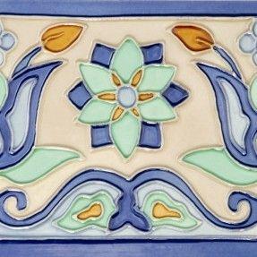Decorative Accent Ceramic Wall Tile Classy Decorative Accent Tiles  Google Search  Home Design  Pinterest Design Inspiration
