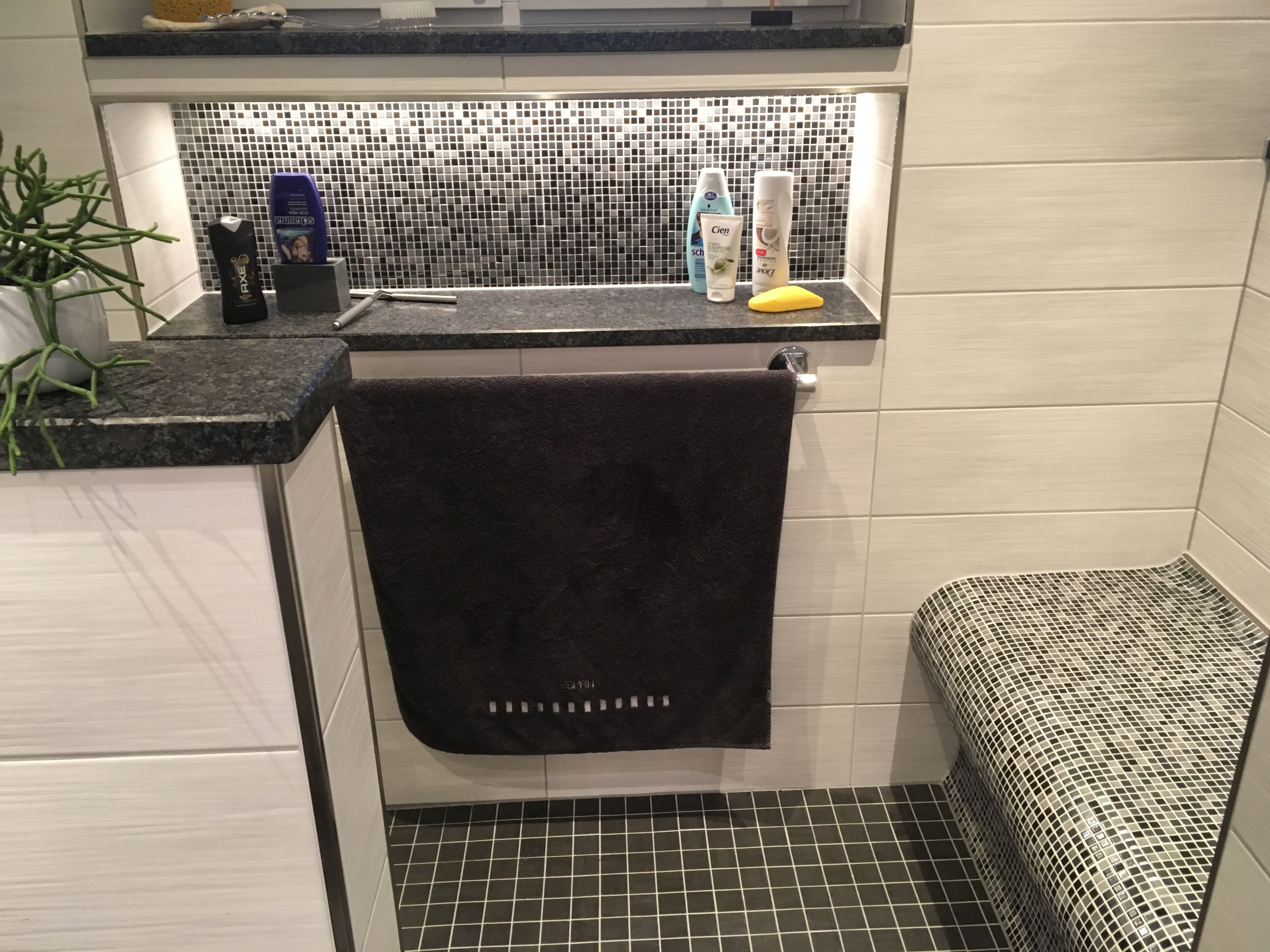 Ensuite badezimmerdesign pin by ingo kaufmann on badezimmer  pinterest