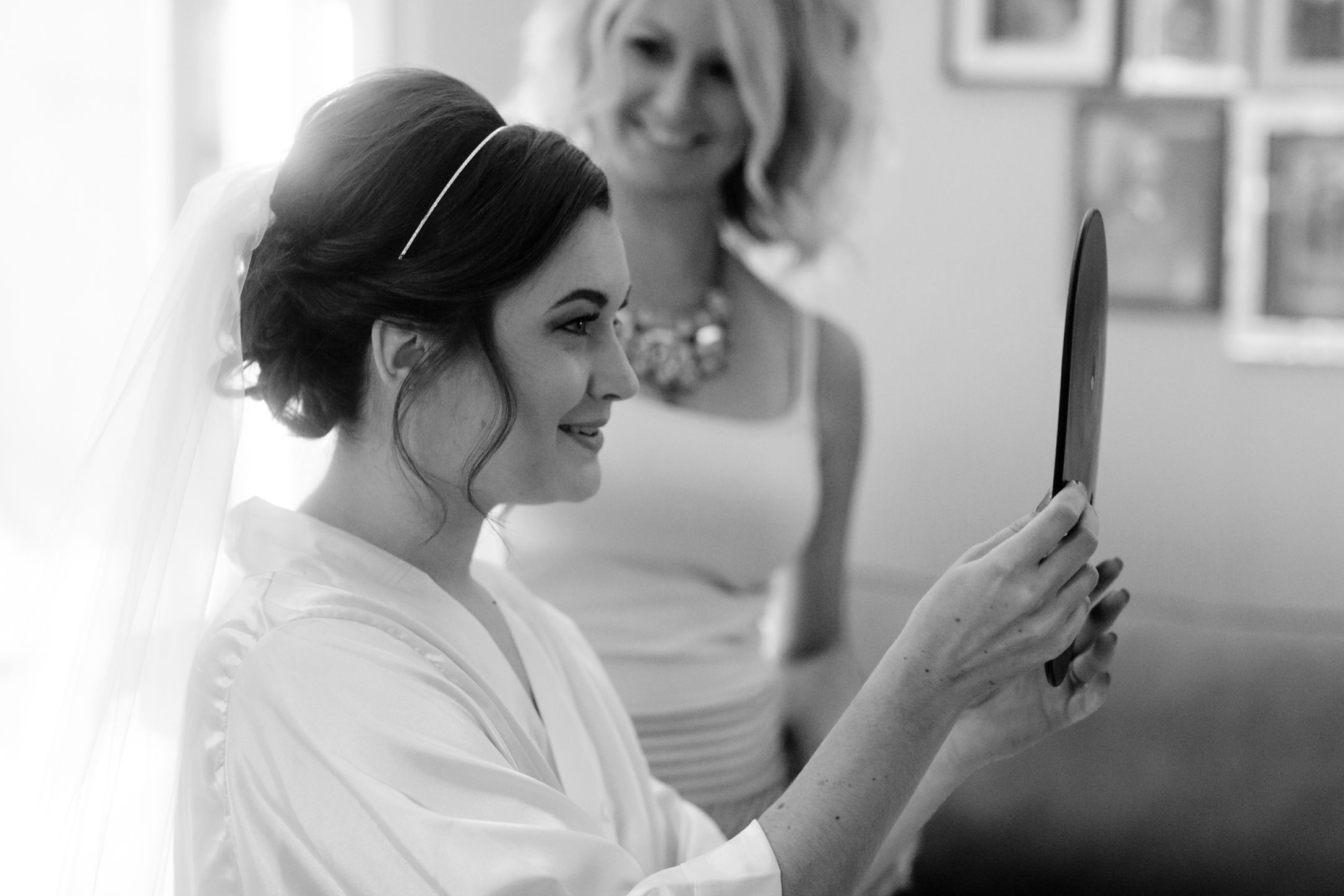 Pin by Classic Hair And Makeup on Classic bride Hair