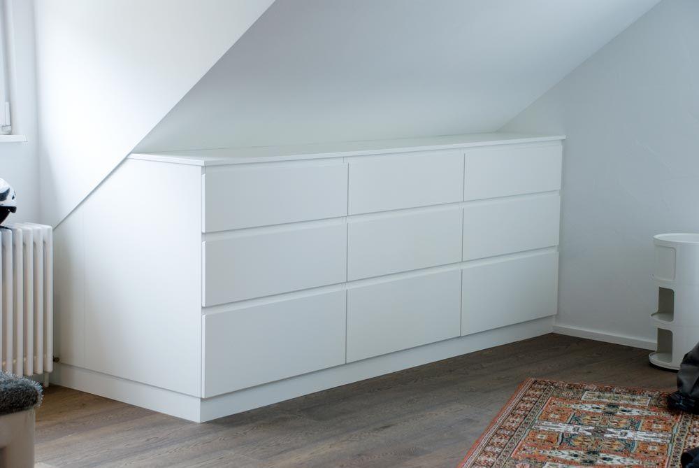 DSC 1370 | Hannas Zimmer | Pinterest | Dachgeschosse, Innenausbau ...