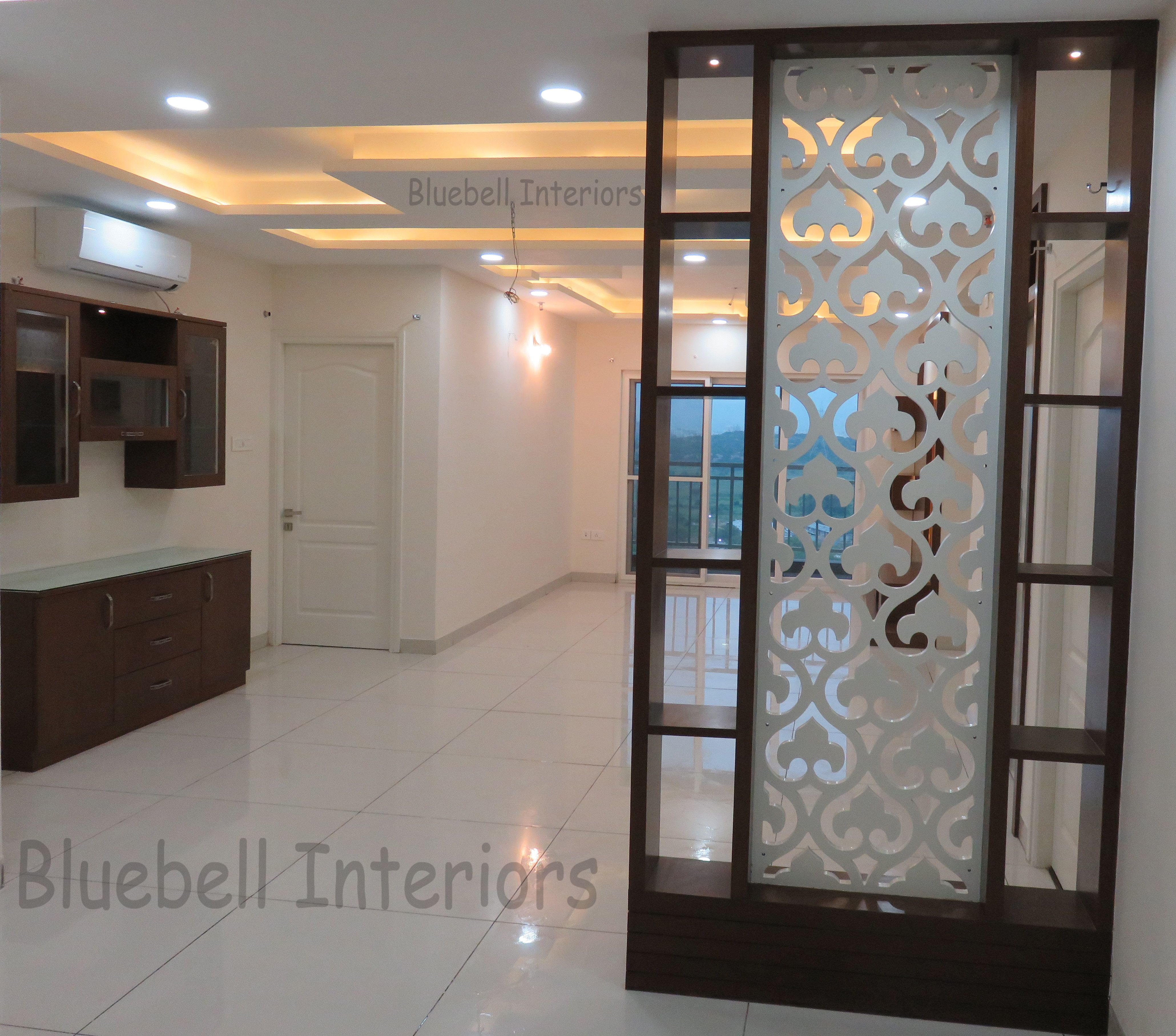 Pin By Shipra Agarwal On Spaces By Bluebell Interiors With Images