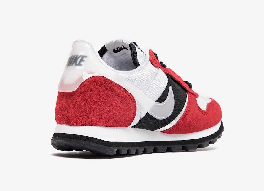 0bcbb0626af Nike V-Love OX Chicago Sneaker Bar, Release Date, Sneakers Nike, Dating