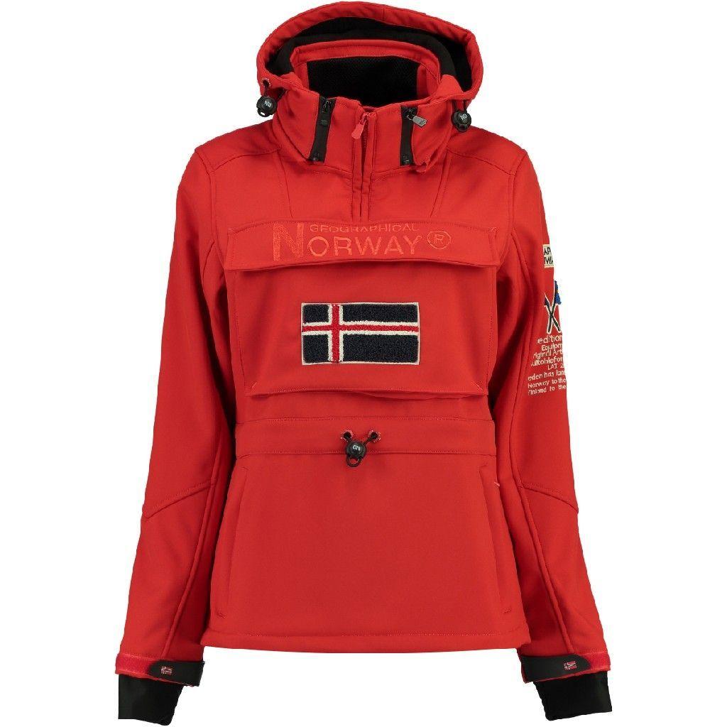 chaqueta mujer cikrilan