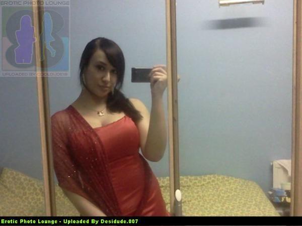 Найти порно пакистанская фото 577-304