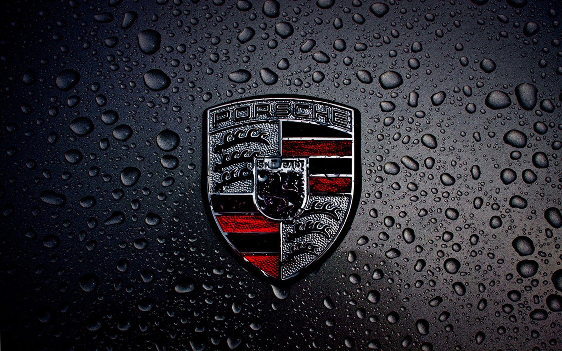Computer Lamborghini Logo Wallpapers Desktop Backgrounds x