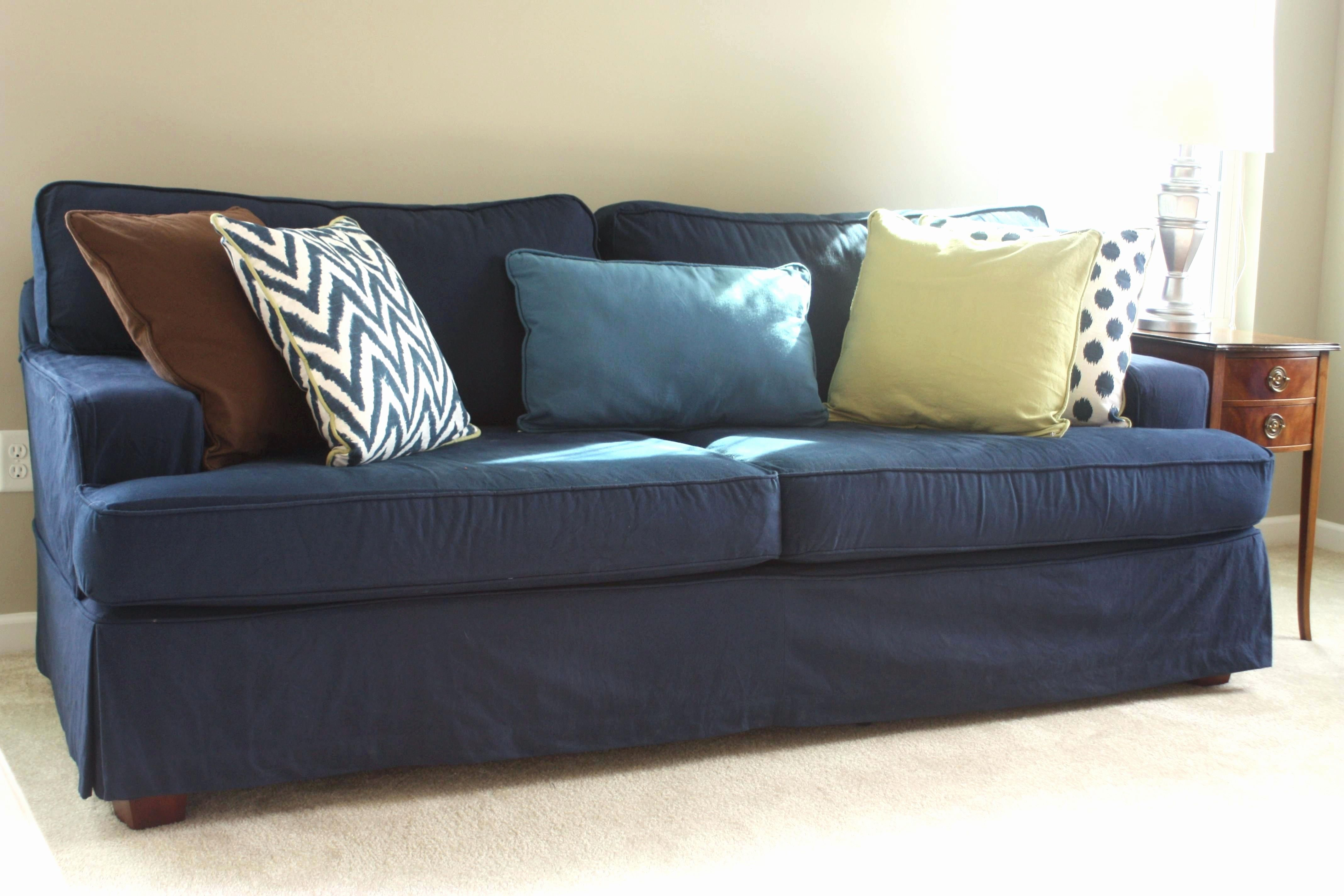 Sofa Covers Uk Best Of Ebay Sofa Covers Shot Couch Covers Ikea Ireland Ebay Sofa