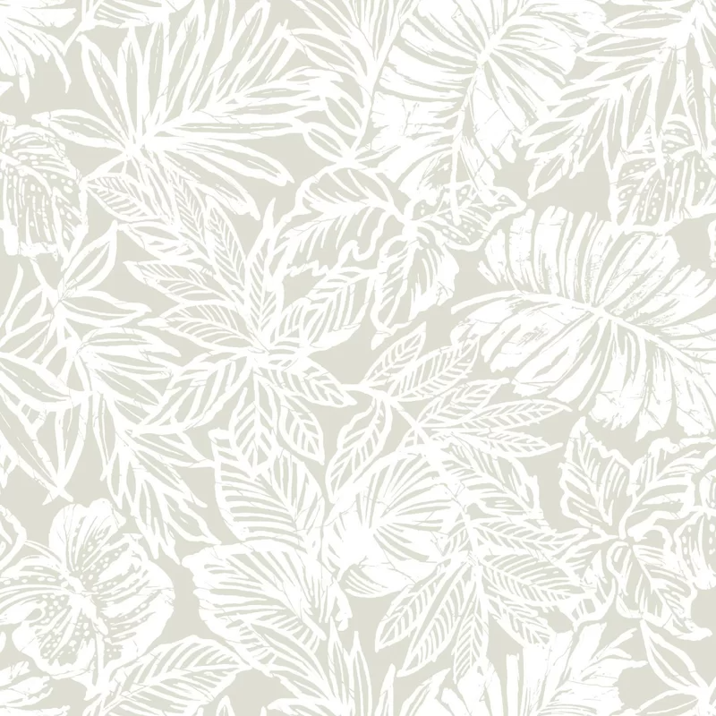 Peel Stick Grasscloth Wallpaper My Wayfair Video Emily A Clark Walk In Shower Designs Colorful Bathroom Tile Shower Design