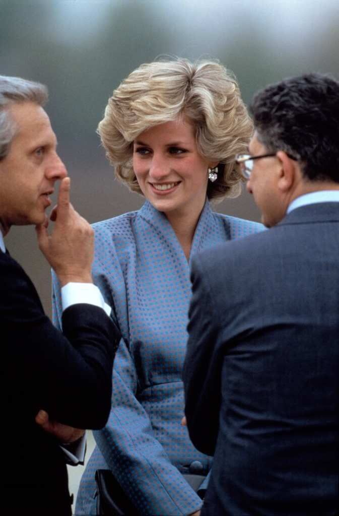 May+4%2C+1985%3A+Princess+Diana+on+a+walkabout+at+St+Marks+Square%2C+Venice+during+the+Royal+Tour+of+Italy.+Day+16 - Google Search