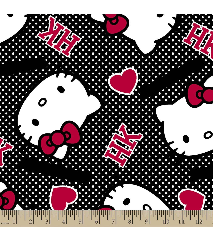 Good Wallpaper Hello Kitty Gray - a96db57649dedc0f4da9f6462d63bb2f  Perfect Image Reference_852915.jpg