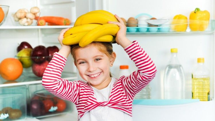 Get Your Child Back on Track: Hypnosis for Healthy Eating ...