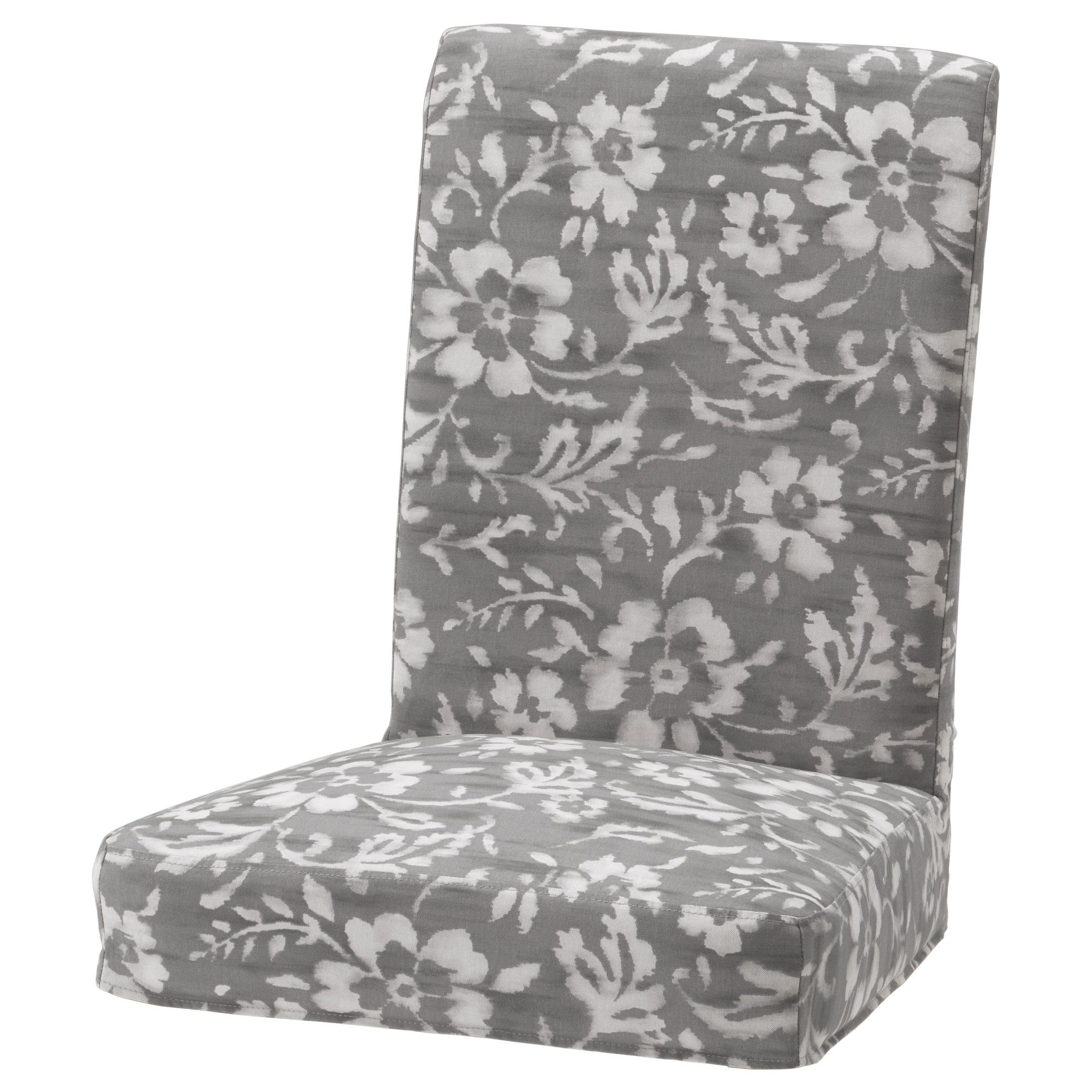 Visit IKEA Online To Browse Our Range Of Chair Covers And Dining Find Plenty Home Furnishing Ideas Inspiration