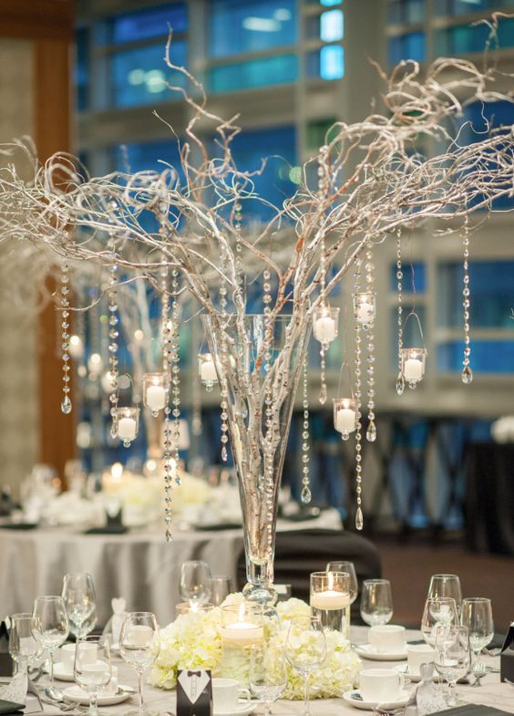 Key questions to ask your wedding planner before you hire wedding key questions to ask your wedding planner before you hire wedding planners planners and weddings junglespirit Image collections