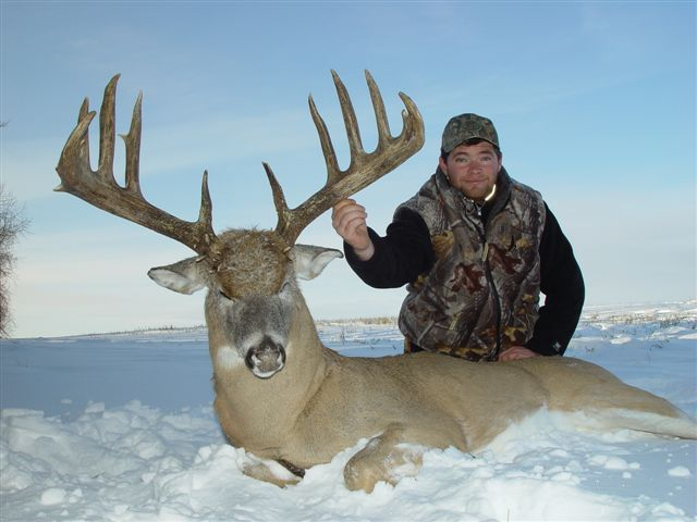 World Record Whitetail Deer World Record Whitetail Deer Shot In - Venison in us map