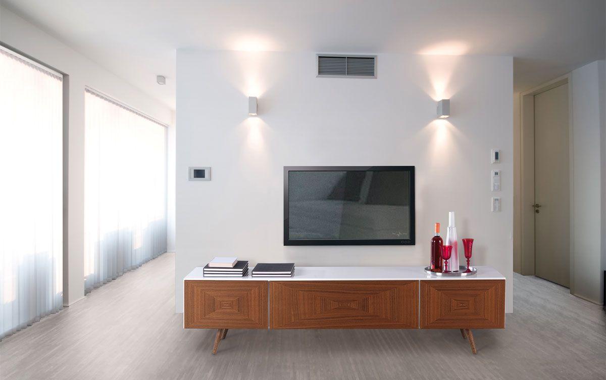 tv lowboard city mobel wohnzimmermobel lowboard passend