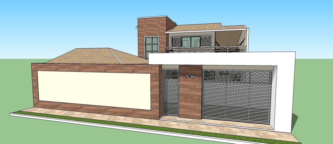 projeto-arquitetonico-de-muro.jpg (1294×560)