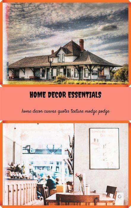 Wonderful #home Decor Essentials_1655_20180617160347_26 #home Decor Websites, Home  Decor And Design Exhibition, Home