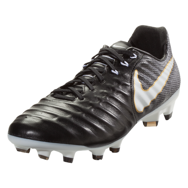 0b06aff55fe Nike Tiempo Legacy III FG Firm Ground Soccer Cleat