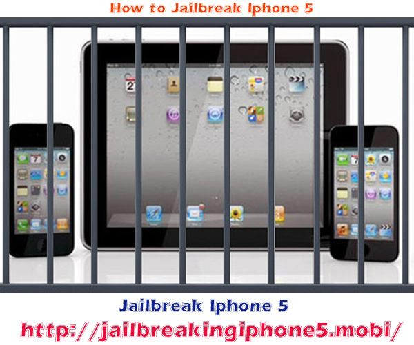Follow directions to jailbreak any iphone-5 operating iOS 7.x by following release-to date guidelines by utilizing fully reversible and secure methods. Well, it is good news everyone. IOS 7.1.2 hasbeen launched and at this time you are able to jailbreak iphone-5/5s/5c by Pangu having a free untethered device. http://jailbreakingiphone5.mobi/