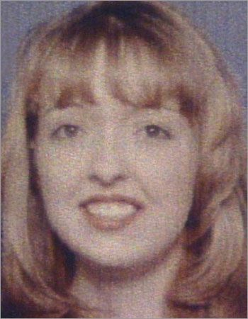 Bobbi Jo Stinnett, 23, was found by her mother at Stinnett ...