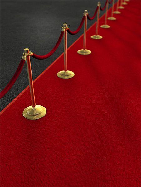 3d Model Red Carpet Red Carpet Event Red Carpet Red