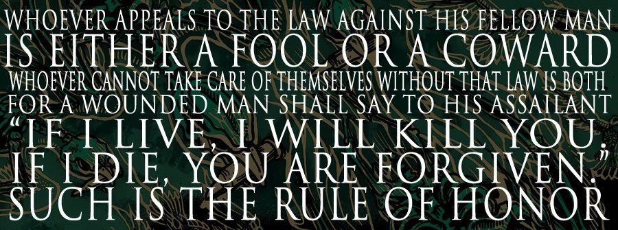 Lamb Of God - In Your Words Lyrics   MetroLyrics