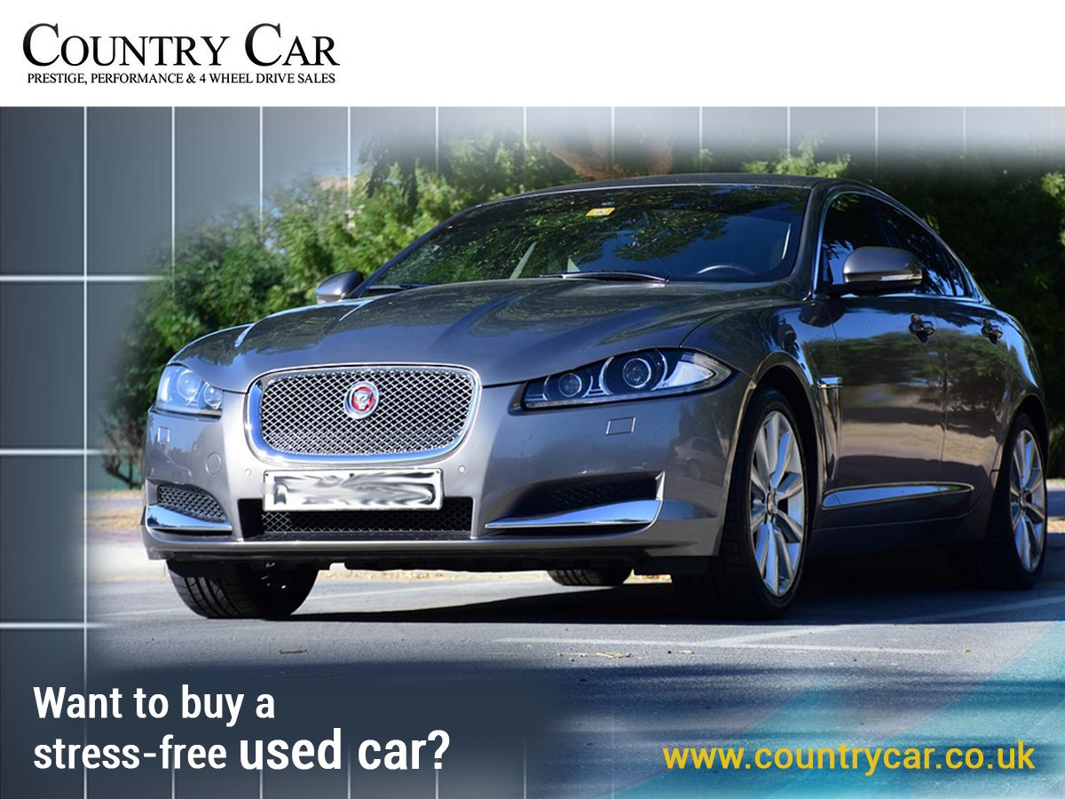 Visit www.countrycar.co.uk and buy your dream #usedcar that suits ...