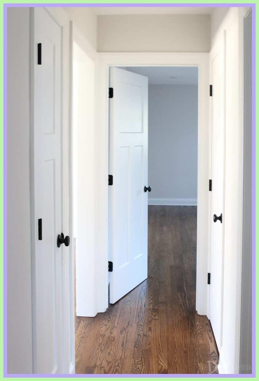 79 Reference Of Interior Door Levers Black 2020