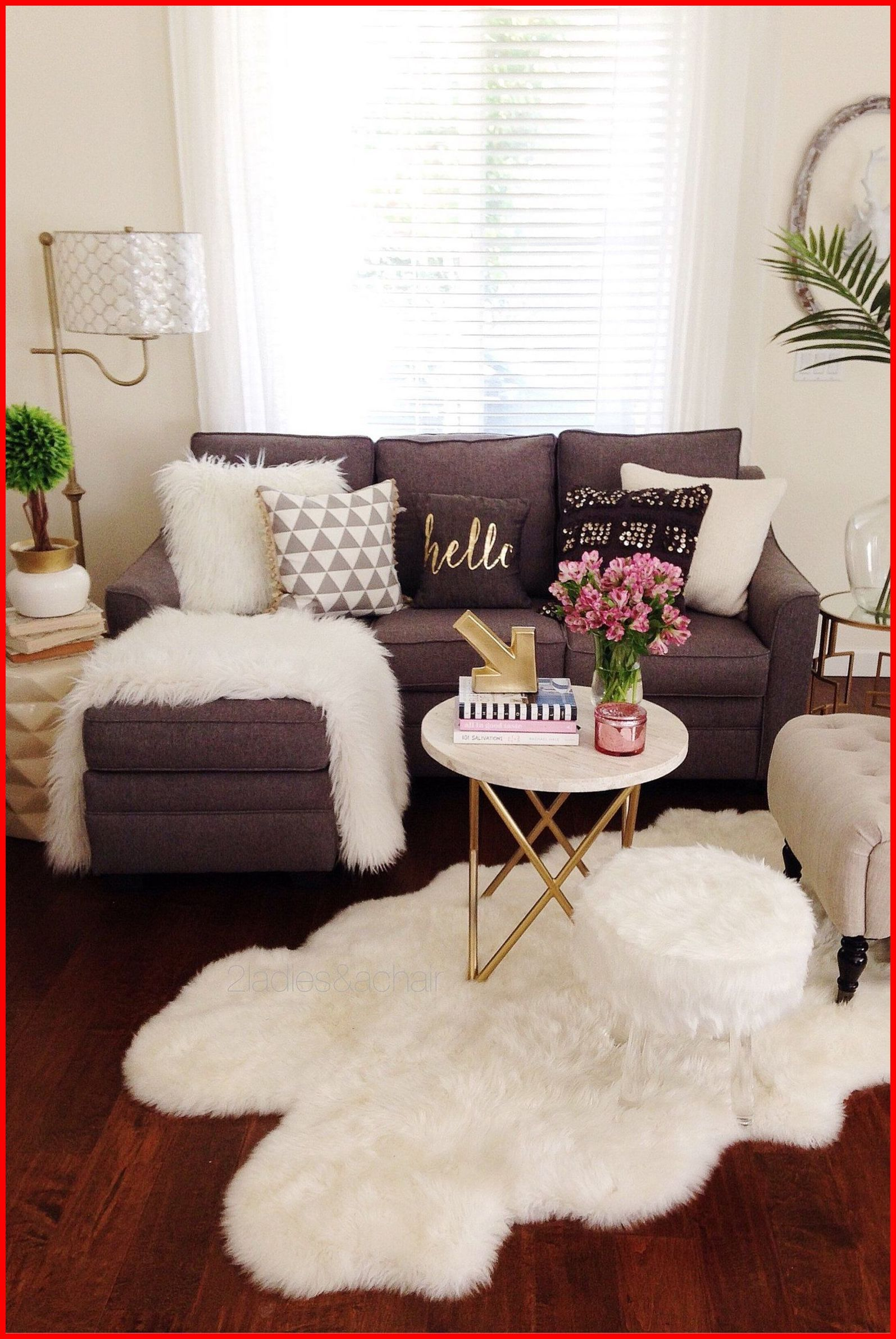 Diy room decor is your game room ready for super bowl xlv want