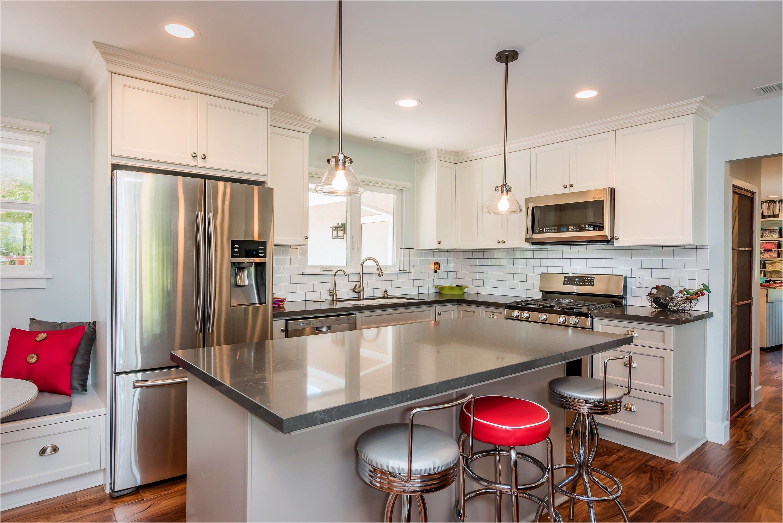 l shaped kitchen triangle with island kitchen island lighting ideas pinterest on kitchen ideas with island id=31304
