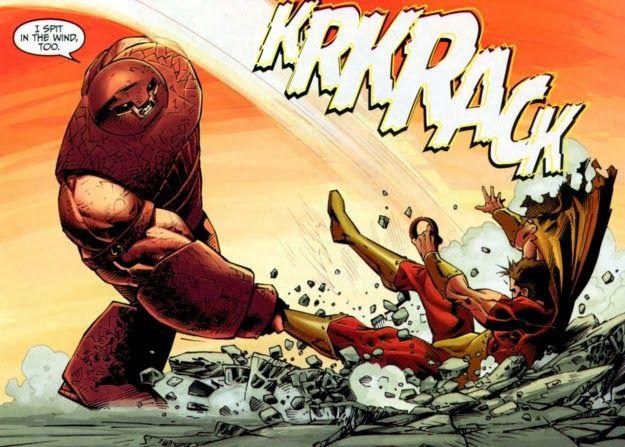 Hero-Envy-Juggernaut-vs-Hyperion.jpg (625×447)