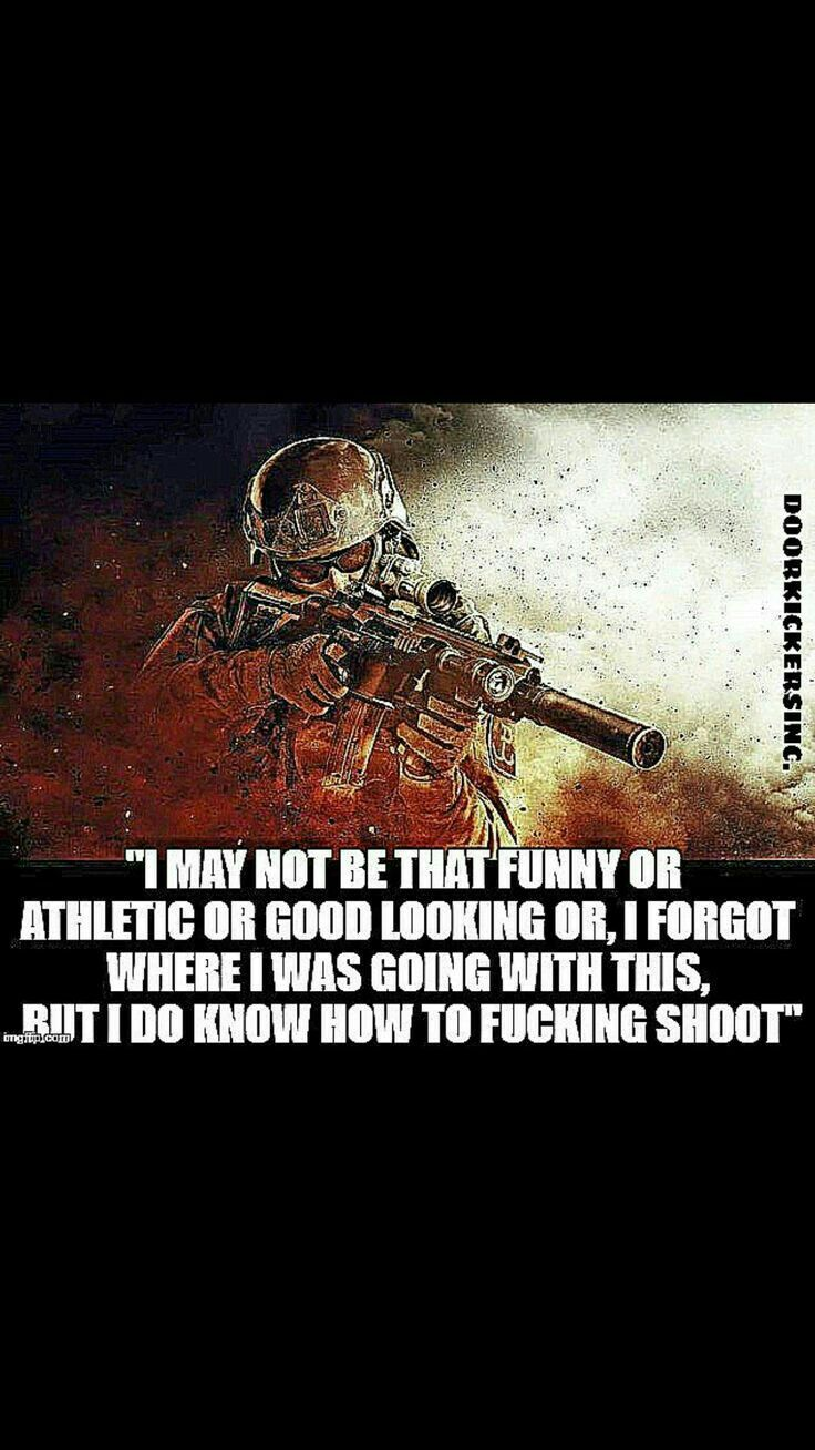 Marine Corps Quotes That Says It All  Grumpy Ol Fart  Pinterest  Marine Corps