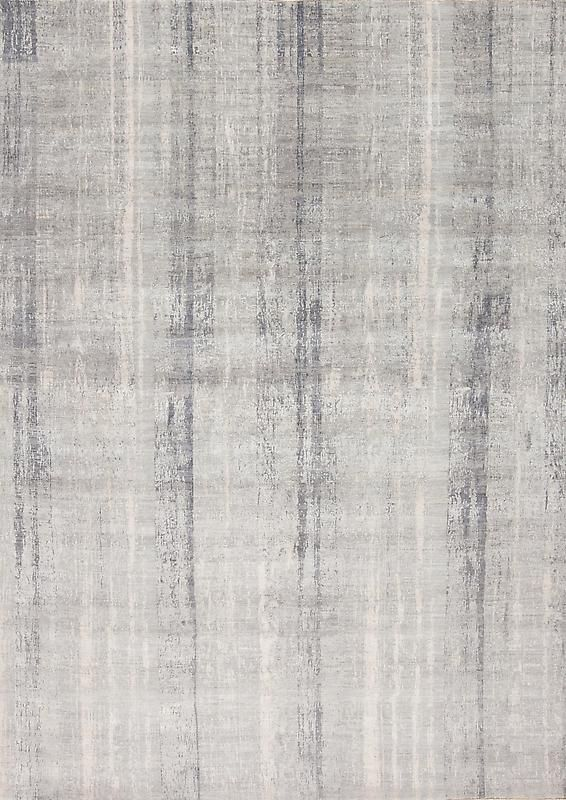 Drift Light Grey 1 Rugs Carpets Modern Home