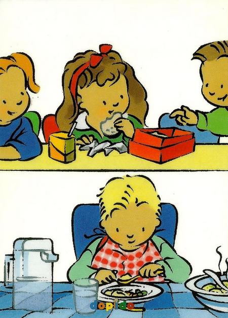 Go ter cantine dessin picto classe maternelle image classe et emploi du temps - Dessin gouter ...