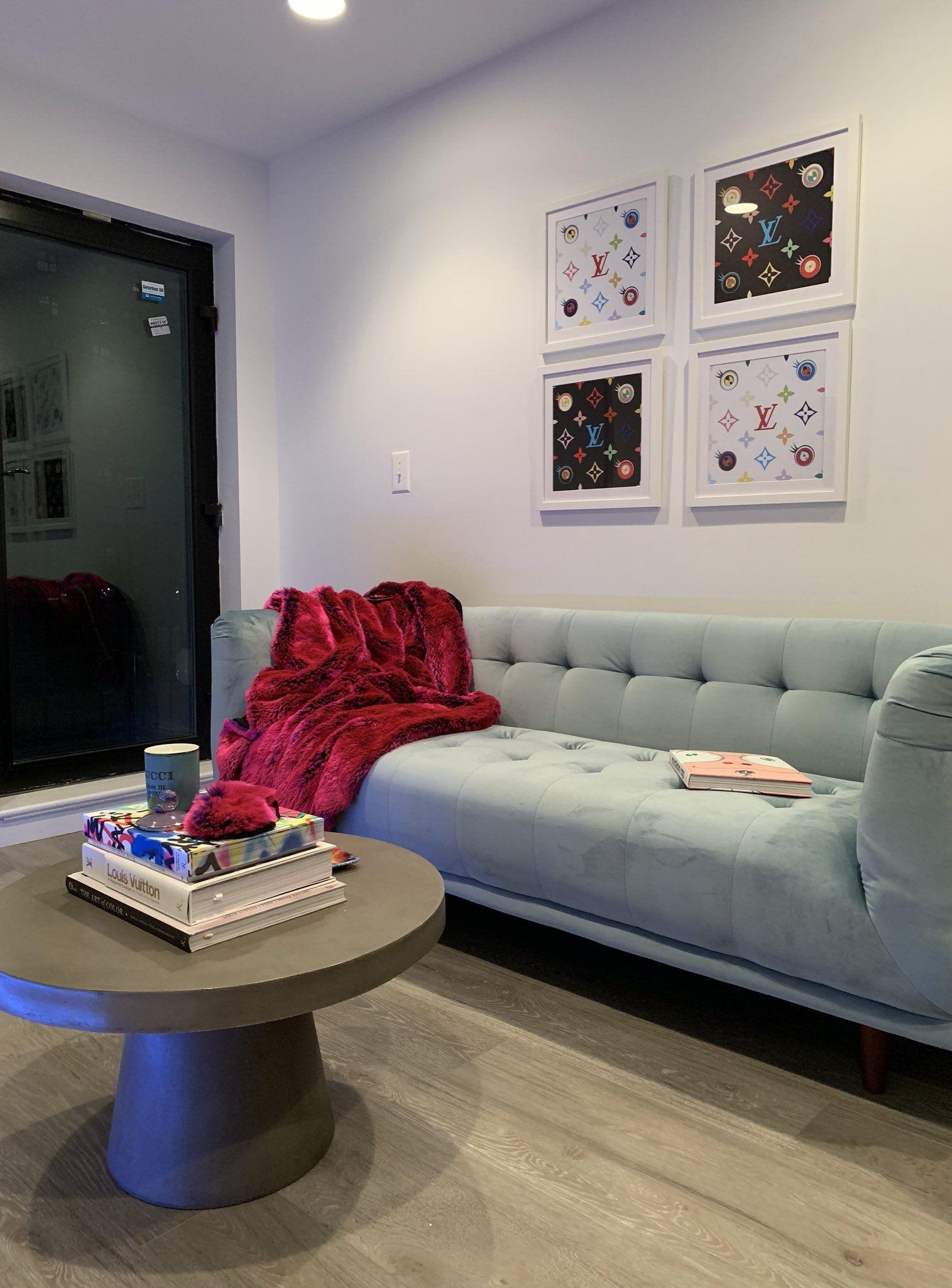 Sel On Dream House Decor Decor Apartment Decor